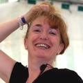 Martine Canonne