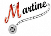 Chaine youtube de martine canonne videocountry