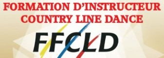 formation ffcld