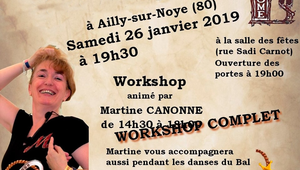 Ailly sur Noye